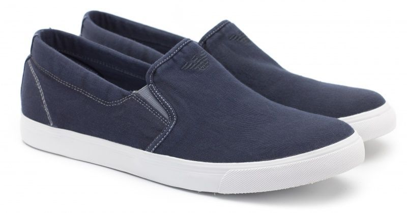 Armani Jeans Cлипоны  модель EH19 качество, 2017