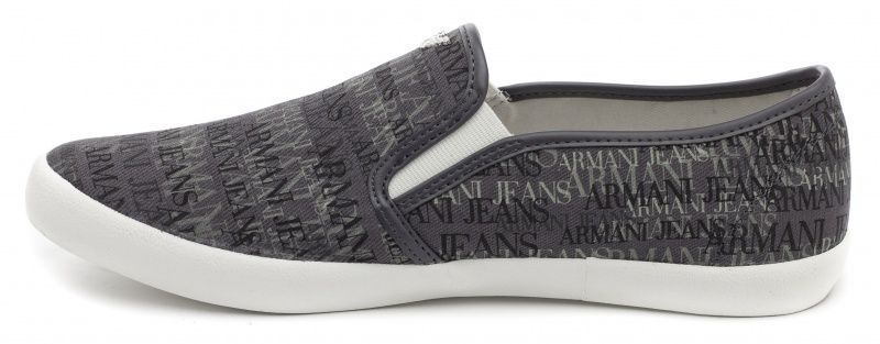 Armani Jeans Cлипоны  модель EH20 отзывы, 2017