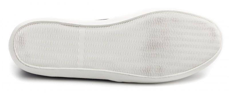 Armani Jeans Cлипоны  модель EH20 характеристики, 2017