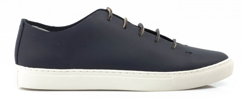 Кроссовки для мужчин Armani Jeans EH61 брендовая обувь, 2017