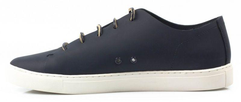 Кроссовки для мужчин Armani Jeans EH61 цена обуви, 2017
