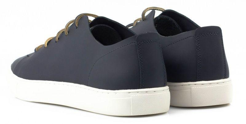 Кроссовки для мужчин Armani Jeans EH61 продажа, 2017