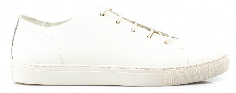 Кроссовки для мужчин Armani Jeans EH62 брендовая обувь, 2017