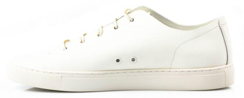 Кроссовки для мужчин Armani Jeans EH62 цена обуви, 2017
