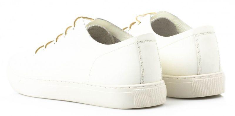 Кроссовки для мужчин Armani Jeans EH62 продажа, 2017