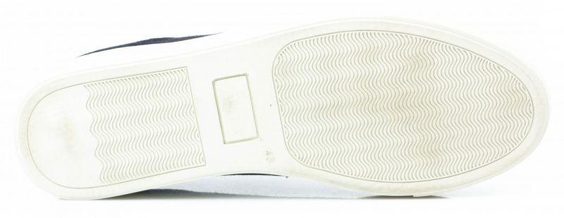 Кроссовки для мужчин Armani Jeans EH70 размерная сетка обуви, 2017
