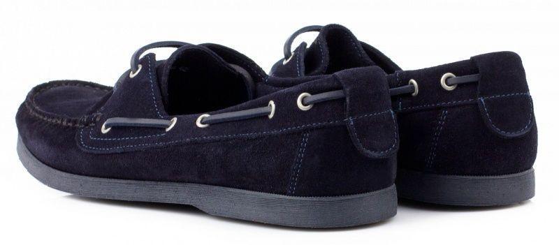 Мокасины для мужчин Armani Jeans EH71 размерная сетка обуви, 2017
