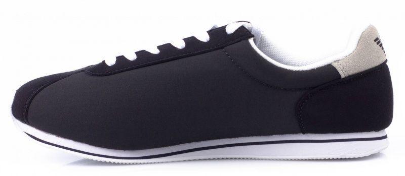 Кроссовки для мужчин Armani Jeans EH78 цена обуви, 2017