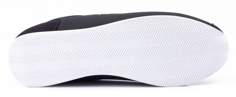 Armani Jeans Кроссовки  модель EH78, фото, intertop