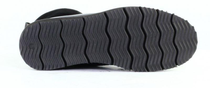 Сапоги мужские Armani Jeans EH95 стоимость, 2017