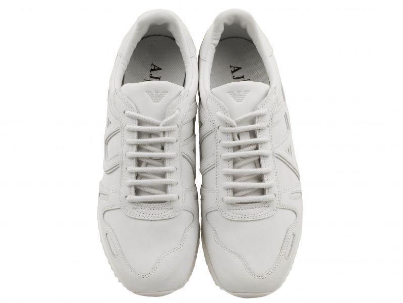 Кроссовки для мужчин Armani Jeans EH97 продажа, 2017