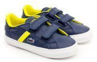 Обувь Lacoste 26,5 размера, фото, intertop