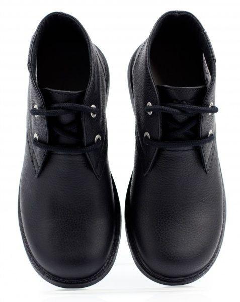 Lacoste Ботинки  модель EK25 размерная сетка обуви, 2017