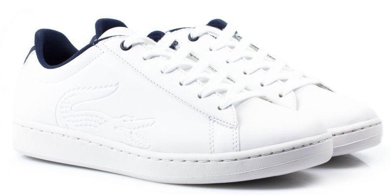 Кеды для детей Lacoste EK30 цена обуви, 2017