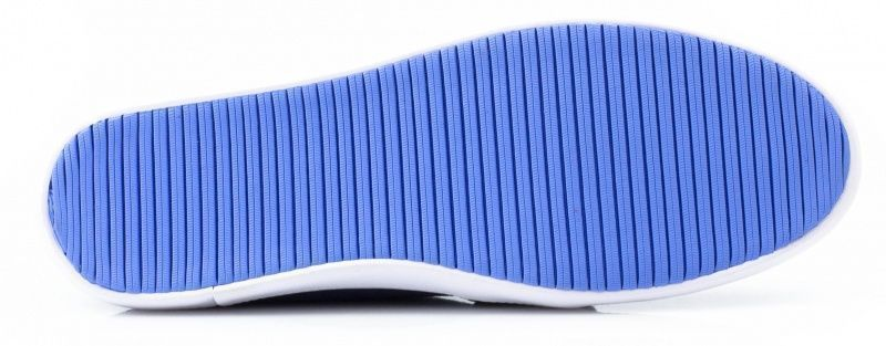 Lacoste Cлипоны  модель EK34 размеры обуви, 2017