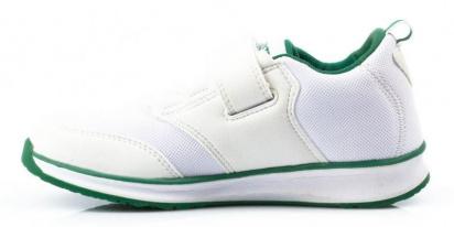 Кросівки  для дітей Lacoste 731SPC0011001 розміри взуття, 2017