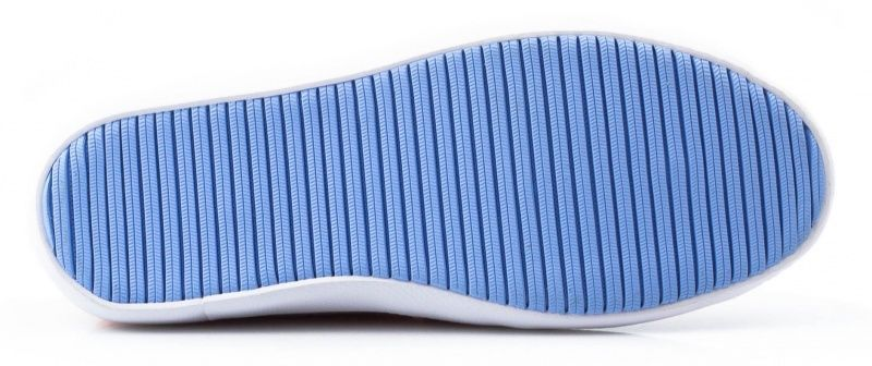 Cлипоны для детей Lacoste EK39 размерная сетка обуви, 2017