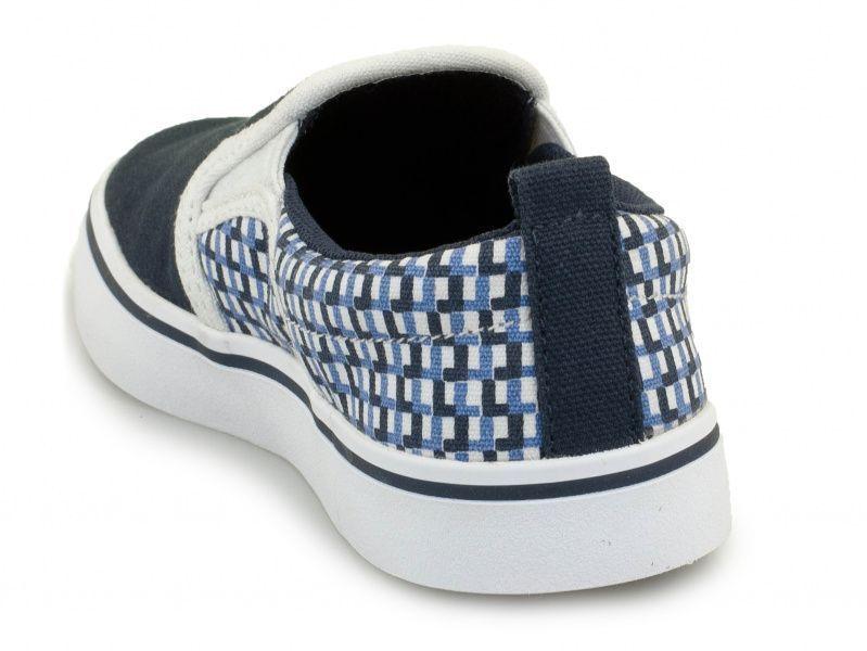 Cлипоны для детей Lacoste EK45 размеры обуви, 2017