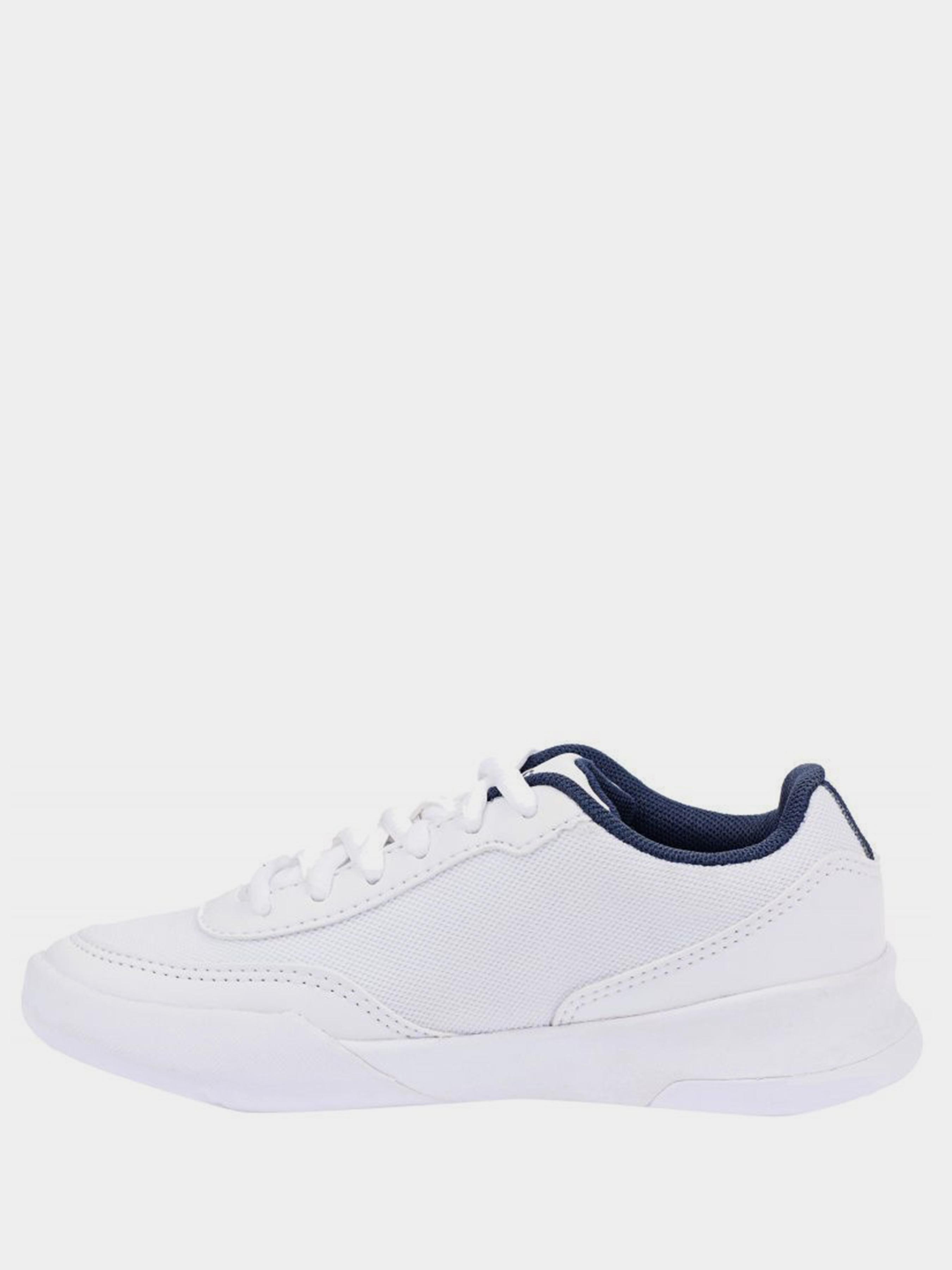 Кросівки  для дітей Lacoste 735SPC0010042 розміри взуття, 2017