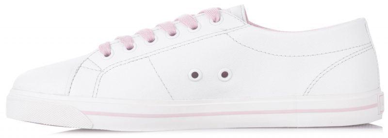 Полуботинки для детей Lacoste EK63 размеры обуви, 2017
