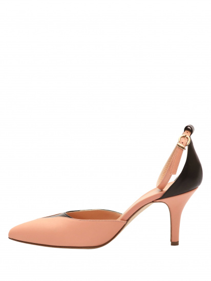 Туфлі  жіночі SITELLE ELL70BEI ціна, 2017
