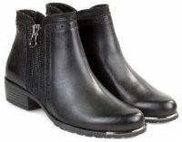 женская обувь Caprice 41.5 размера , 2017