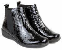 Женские Ботинки Caprice цена, 2017