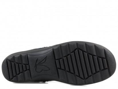 Ботинки для женщин Caprice 25457-29-868 OCEAN CROCO брендовая обувь, 2017