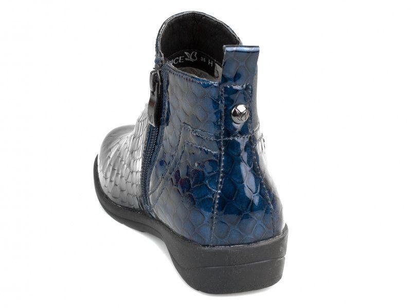 Ботинки для женщин Caprice EO107 размерная сетка обуви, 2017