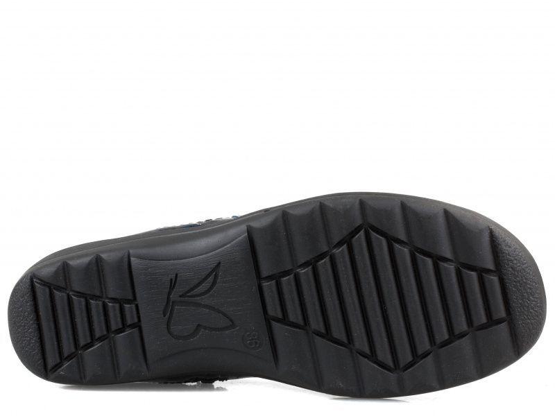 Ботинки для женщин Caprice EO107 размеры обуви, 2017