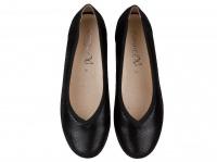 Туфли для женщин Caprice 22301-20-010 BLACK REPTILE смотреть, 2017
