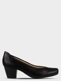 Туфли для женщин Caprice 22301-20-010 BLACK REPTILE купить, 2017