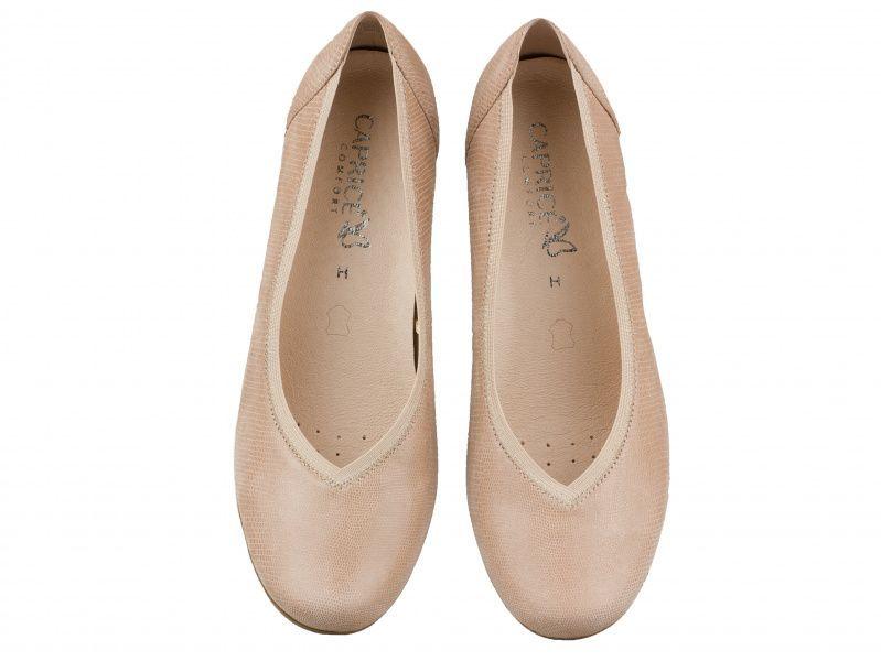 Туфли для женщин Caprice EO127 купить в Интертоп, 2017