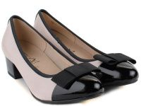 женская обувь Caprice розового цвета характеристики, 2017