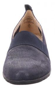 Слипоны для женщин Caprice EO135 размерная сетка обуви, 2017