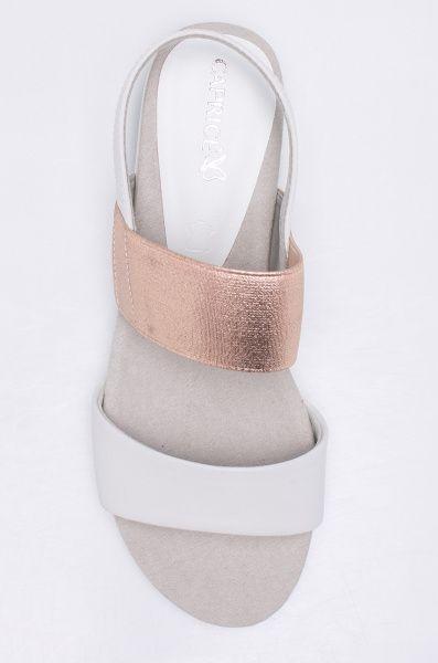 Сандалии для женщин Caprice EO146 размеры обуви, 2017