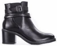 Caprice Ботинки casual для женщин отзывы, 2017