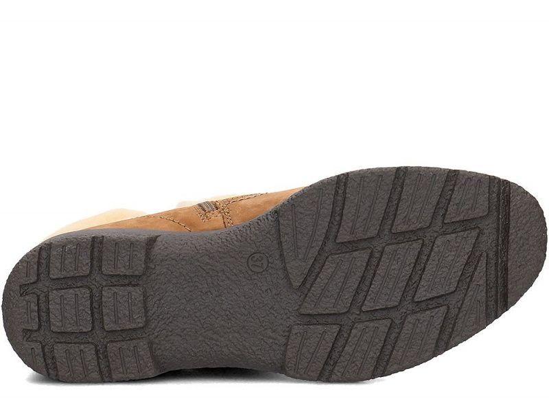 Ботинки для женщин Caprice EO178 купить в Интертоп, 2017