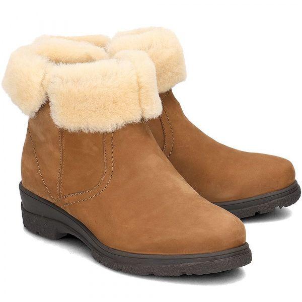 Ботинки для женщин Caprice EO178 размеры обуви, 2017