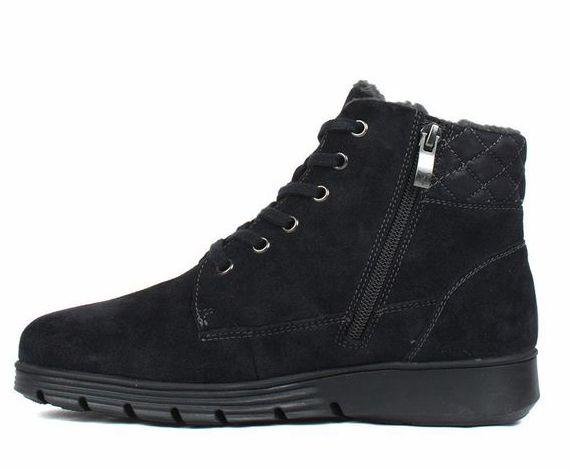 Ботинки для женщин Caprice черевики жін. (36-41) EO194 модная обувь, 2017