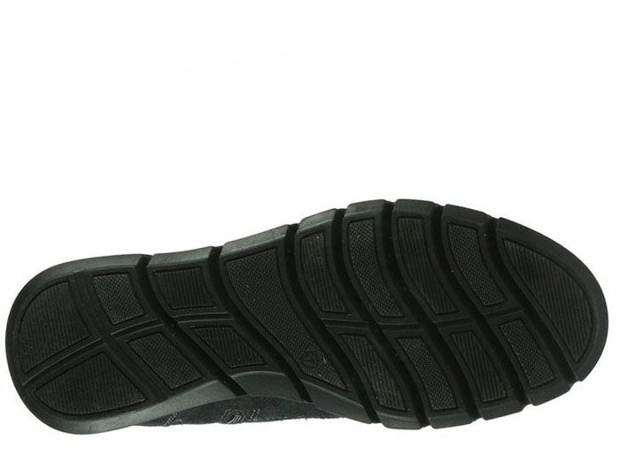 Ботинки для женщин Caprice черевики жін. (36-41) EO194 фото, купить, 2017