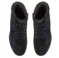 Ботинки для женщин Caprice черевики жін. (36-41) EO194 смотреть, 2017