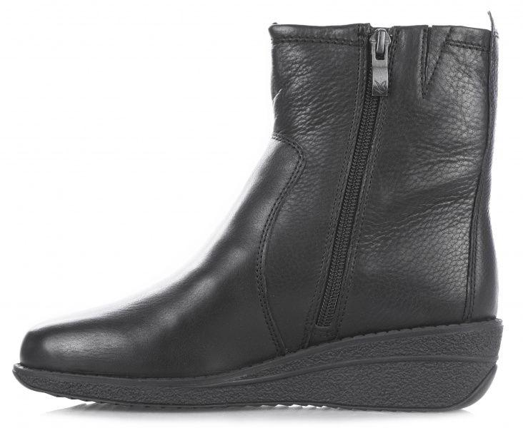 Ботинки для женщин Caprice EO197 размерная сетка обуви, 2017