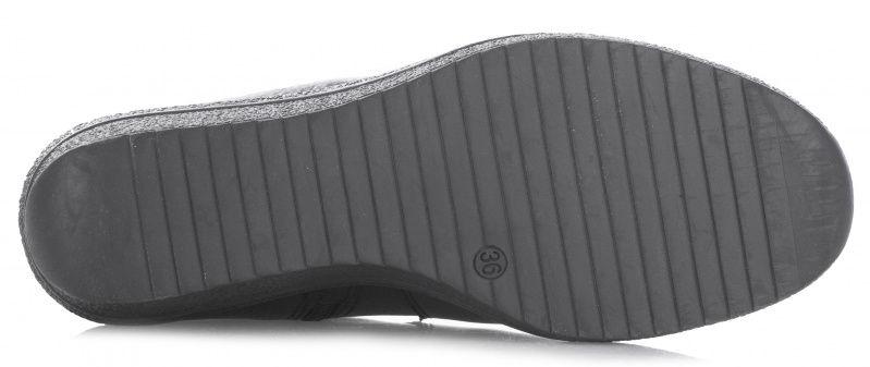Ботинки для женщин Caprice EO197 купить в Интертоп, 2017