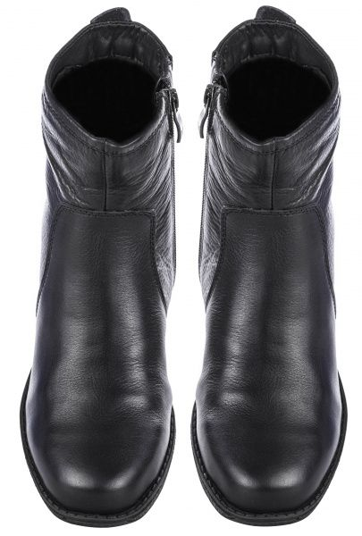 Ботинки для женщин Caprice EO197 размеры обуви, 2017