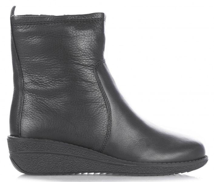 Ботинки для женщин Caprice EO197 брендовые, 2017