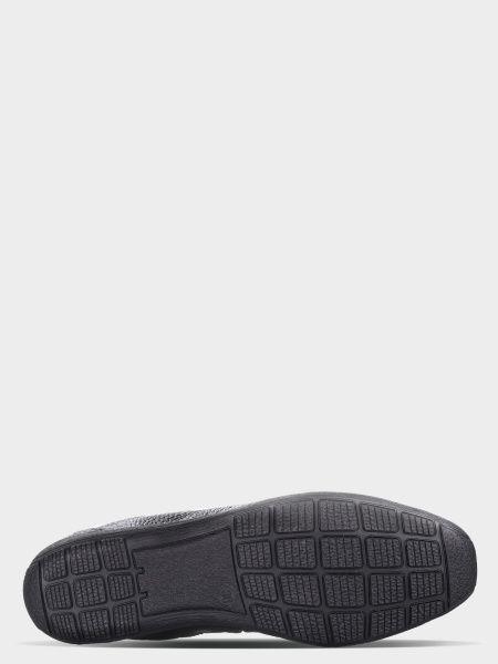 Балетки для женщин Caprice EO200 размеры обуви, 2017