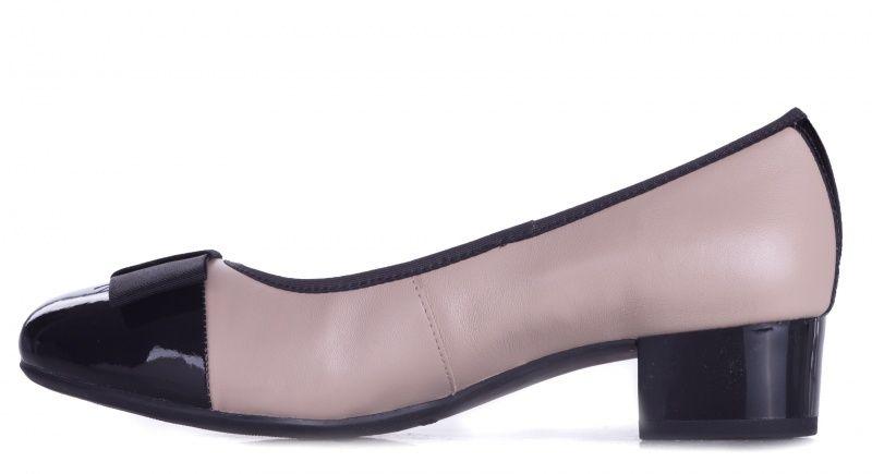 Туфли для женщин Caprice EO212 цена, 2017