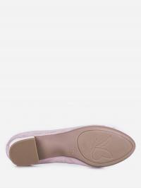Туфли для женщин Caprice EO213 брендовые, 2017