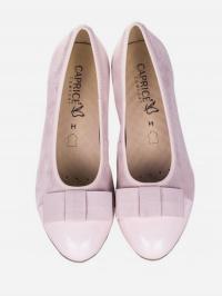 Туфли для женщин Caprice EO213 размерная сетка обуви, 2017